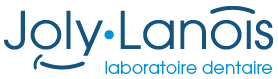 Joly Lanois - Laboratoire dentaire